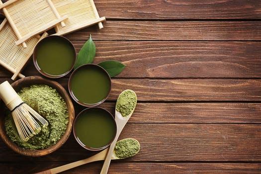 Green Coffee - controindicazioni - effetti collaterali