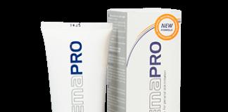 Hemapro Cream - funziona - prezzo - recensioni - opinioni - in farmacia