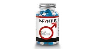 Infynitus - funziona - prezzo - recensioni - opinioni - in farmacia