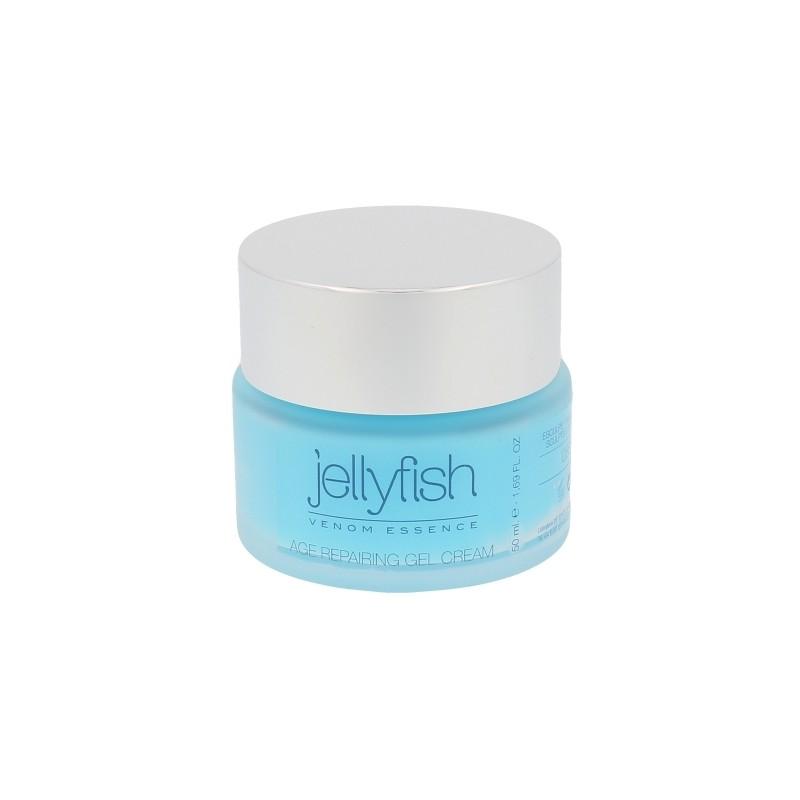 JellyFish Cream – recensioni – forum – opinioni
