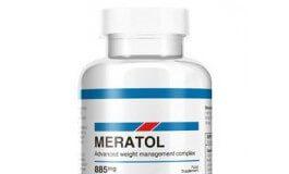 Meratol - funziona - pastiglie – prezzo - dimagrante - recensioni - opinioni - in farmacia
