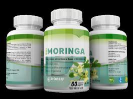 Moringa - come si usa - controindicazioni - in farmacia - prezzo - originale - recensioni - opinioni