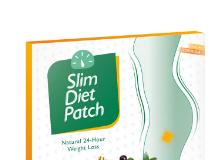 Slim Diet Patch - funziona - prezzo - recensioni - opinioni - in farmacia