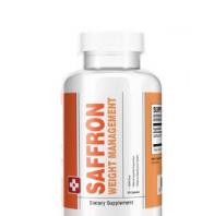 Saffron - funziona - prezzo - recensioni - opinioni - in farmacia