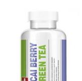 Acaiberry Green Tea - funziona - prezzo - recensioni - opinioni - in farmacia