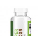 Super Yacon - funziona - prezzo - recensioni - opinioni - in farmacia