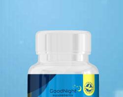 Goodnight Herbal - funziona - prezzo - recensioni - opinioni - in farmacia
