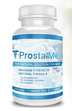 Prostalmen - funziona - prezzo - recensioni - opinioni - in farmacia - capsule