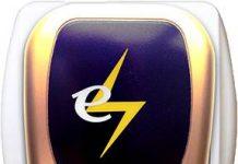 Energy Saver - funziona - prezzo - recensioni - opinioni - in farmacia