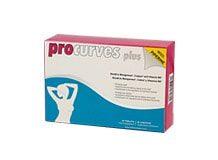 ProCurves Plus - recensioni - in farmacia - funziona – prezzo - dove si compra - risultati - forum