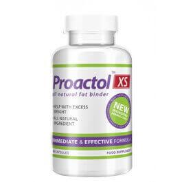 Proactol XS – forum – opinioni – recensioni