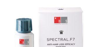 Spectral F7 - amazon - prezzo - funziona - recensioni - in farmacia - forum - risultati