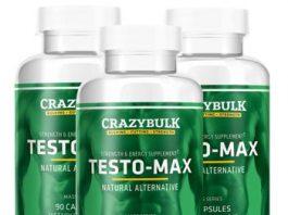 TestoMax - forum - funziona - recensioni - controindicazioni - in farmacia - prezzo - originale