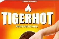 TigerHot - funziona - prezzo - recensioni - opinioni - in farmacia