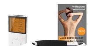 U-Neck - funziona - prezzo - recensioni - opinioni - in farmacia - massaggiatore