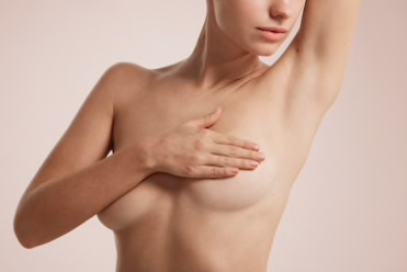 U-breast - composizione - funziona - come si usa - ingredienti