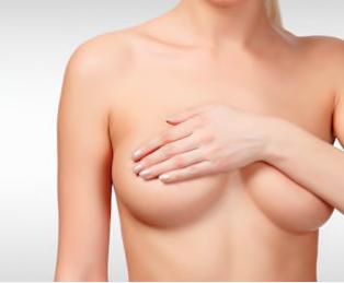U-breast - controindicazioni - effetti collaterali