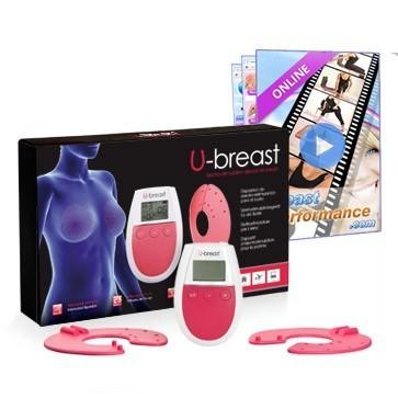 U-breast - forum - opinioni - recensioni