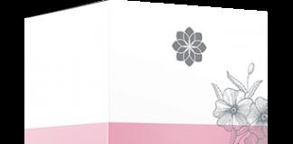 VagiLine - funziona - prezzo - recensioni - opinioni - in farmacia