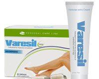 Varesil - crema - funziona - pillole - prezzo - recensioni - opinioni - in farmacia