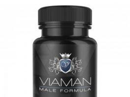 Viaman - in farmacia - funziona - prezzo - originale - recensioni - forum - dove si compra