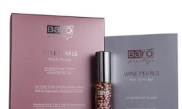 Wine Pears – funziona – prezzo – recensioni – opinioni – in farmacia
