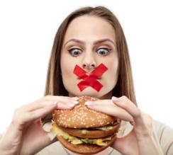 XS Appetite Suppressant - prezzo - dove si compra - amazon - farmacia