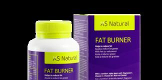 XS Natural Fat Burner - funziona - prezzo - recensioni - opinioni - in farmacia