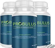 Probulus - funziona - prezzo - recensioni - opinioni - in farmacia