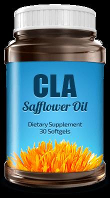 CLA Safflower Oil - forum - opinioni - recensioni