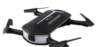 Empire Drone - funziona - prezzo - recensioni - opinioni