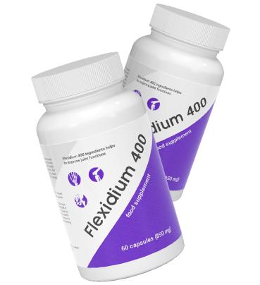 Flexidium400 - forum - opinioni - recensioni