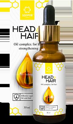 Head&Hair - composizione - funziona - recensioni - opinioni - prezzo - amazon