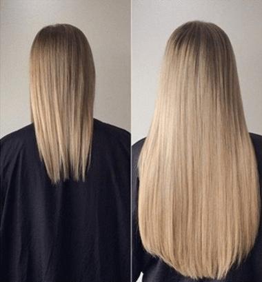 Head&Hair - controindicazioni - effetti collaterali