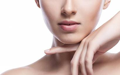 Instant Facelift - originale - in farmacia - Italia
