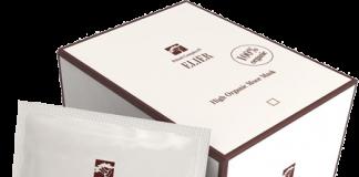 Moor Mask - funziona - prezzo - come si usa - recensioni - Italia - opinioni - in farmacia