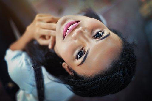 No More Pores - controindicazioni - effetti collaterali