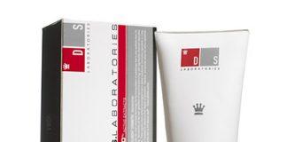 Oligo DX - funziona - crema anticellulite - prezzo - recensioni - in farmacia - forum