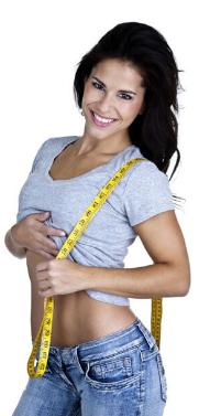 Probulus Sport Fat Burner - controindicazioni - effetti collaterali
