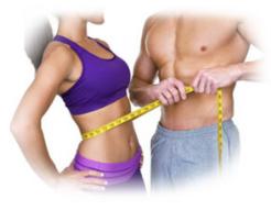 Probulus Sport Fat Burner - prezzo - dove si compra - amazon - farmacia