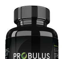 Probulus Detox Blend - funziona - prezzo - recensioni - opinioni - in farmacia
