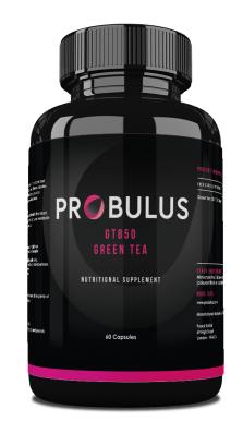 Probulus Green Tea - funziona - prezzo - recensioni - opinioni - in farmacia