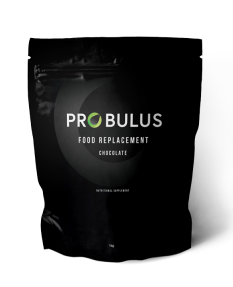 Probulus Meal Replacement - funziona - prezzo - recensioni - opinioni - in farmacia