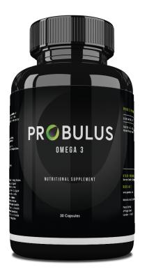 Probulus Omega 3 - funziona - prezzo - recensioni - opinioni - in farmacia