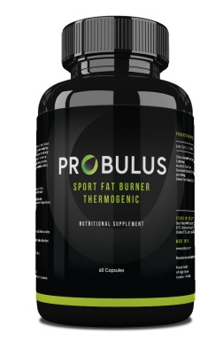 Probulus Sport Fat Burner - funziona - prezzo - recensioni - opinioni - in farmacia