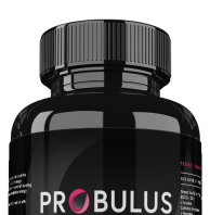 Probulus Thermogenic - funziona - prezzo - recensioni - opinioni - in farmacia