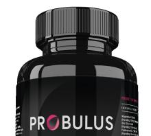 Probulus Toner - funziona - prezzo - recensioni - opinioni - in farmacia