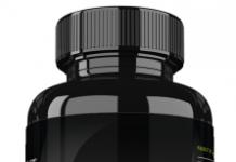 Probulus ZMA - funziona - prezzo - recensioni - opinioni - in farmacia