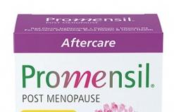 Promensil Aftercare - funziona - prezzo - recensioni - opinioni - in farmacia