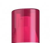 Promensil Cooling Spray - funziona - prezzo - recensioni - opinioni - in farmacia